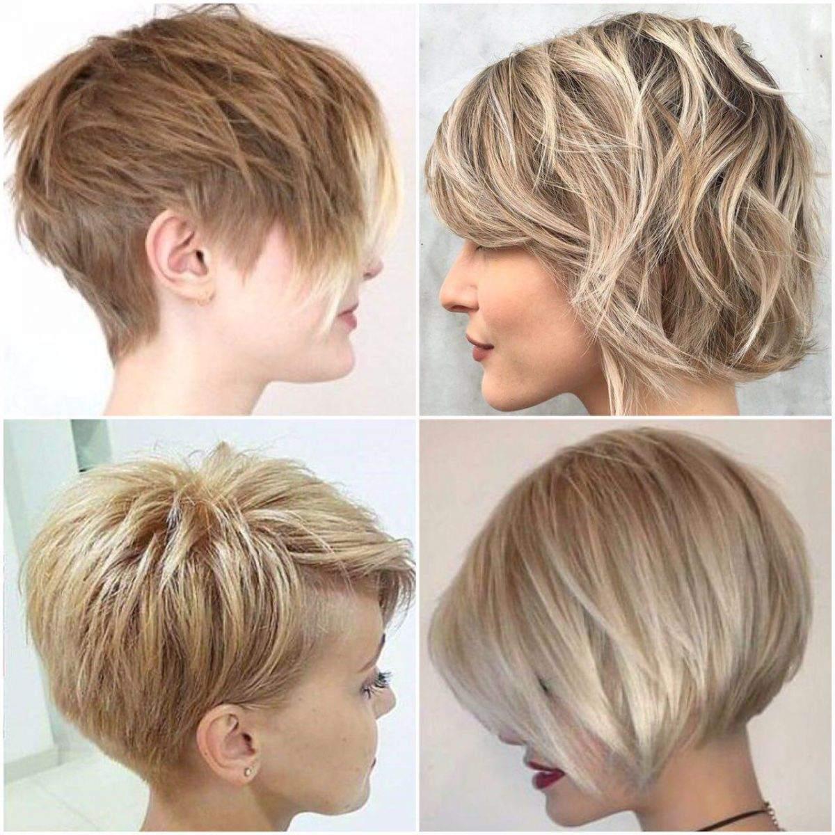 کوتاهی مو
