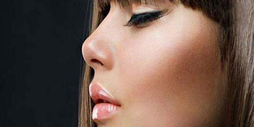 آرایش کامل پرایمر