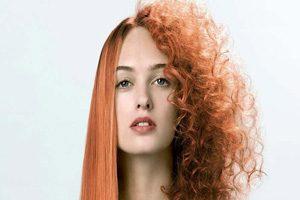 هیدارته کردن مو