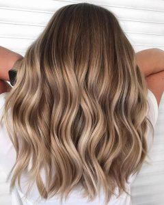 hair color (32)