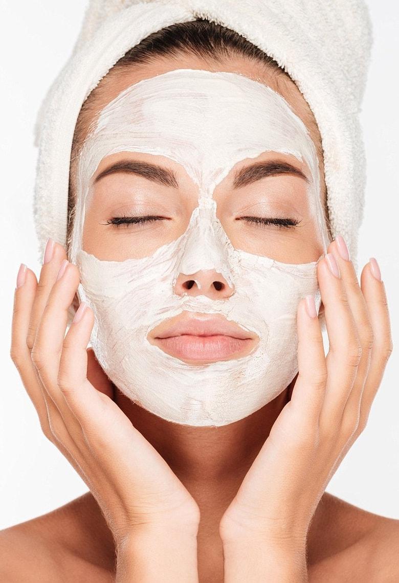 آموزش-پاکسازی پوست-min
