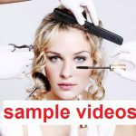 sample videos1