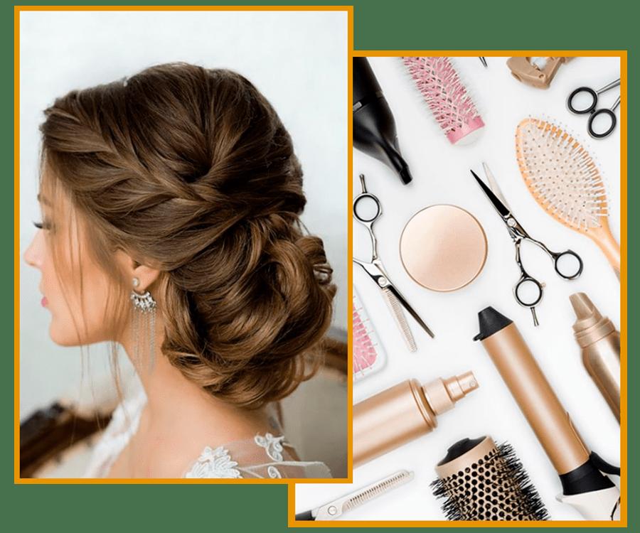 مقالات آموزشی آرایشگری مراقبت و زیبایی مو