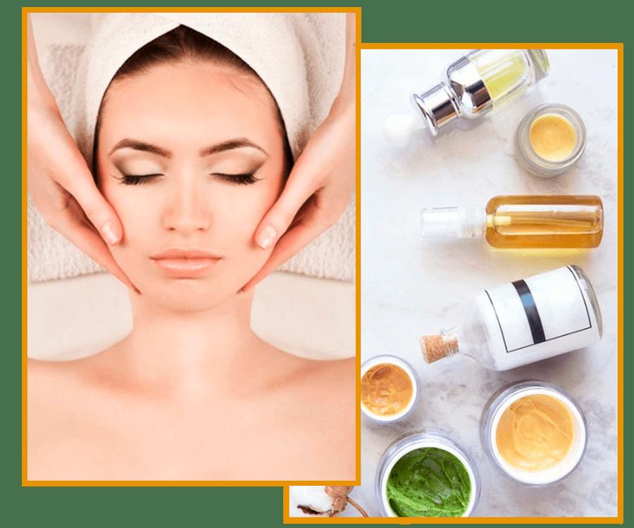 مقالات آموزشی آرایشگری مراقبت و زیبایی پوست