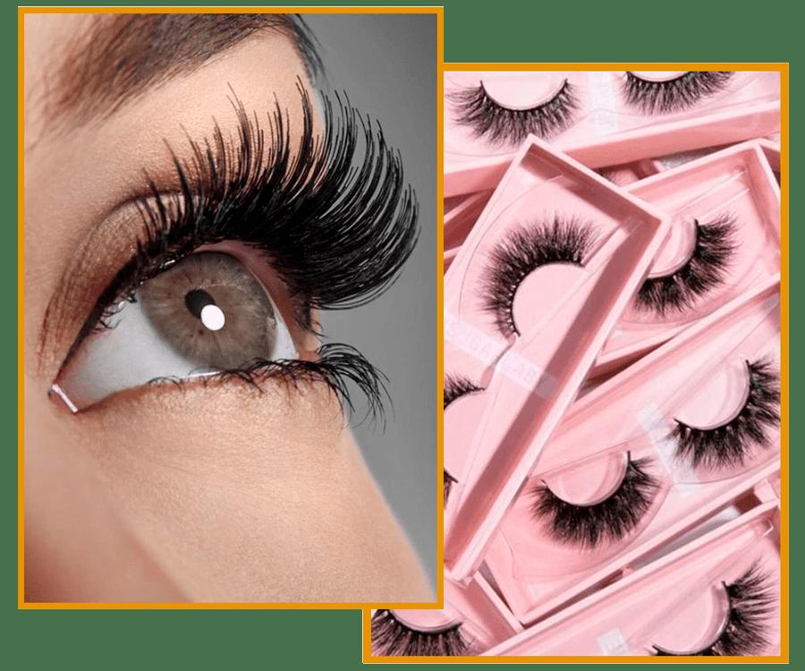 مقالات آموزشی آرایشگری مراقبت و زیبایی مژه