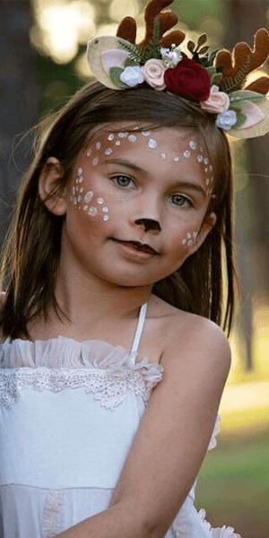چهره-پردازی-کودک-سکشن-دوم